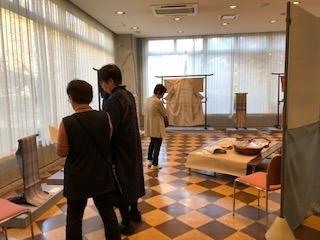 ��橋千鶴子展1.jpg